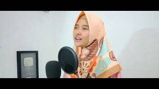YA HABIBAL QOLBI RENI FEBRIYANTI Ft Arief COVER