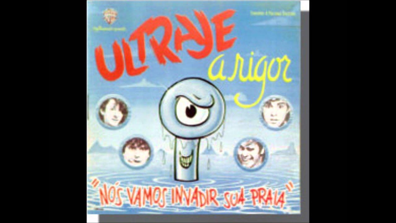 ULTRAJE RIGOR MUSICAS GRATIS A BAIXAR