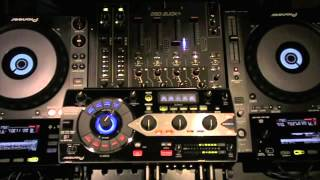 PlayBack Sunday (TecHouse Recall)