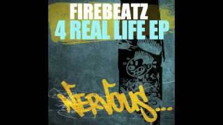 Firebeatz - Savier (Dis, Dis)