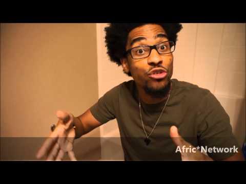 African American Music - Doo wop