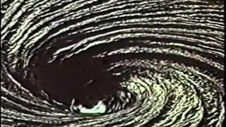 видео Что такое аксиома , что такое аксиоматика ,  Евклид в математике