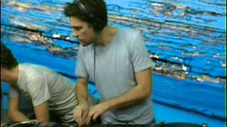 Anrilov and Bvoice - RTS.FM.140911