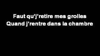 Renaud - En cloque.wmv
