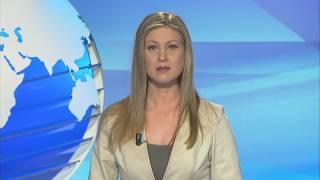 English News Edition, 10 February 2017 - Ora News
