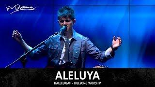 Aleluya - Su Presencia (Hallelujah - Hillsong Worship) - Español