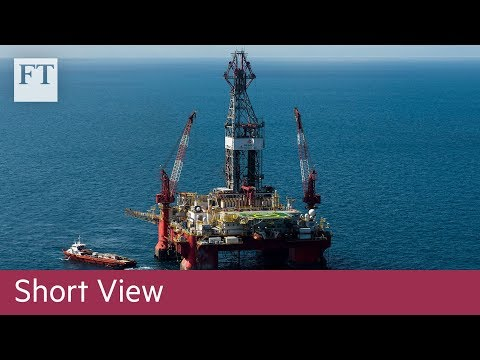 Oil rig operators looking for value | Short View