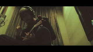 """""""The Edge"""" 