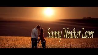 Burt Bacharach / Dionne Warwick ~ Sunny Weather Lover