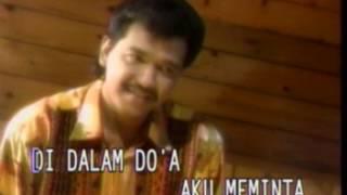 Download Lagu Tanpa Kamu (IMAM S. ARIFIN) Karya Imam S. Arifin mp3