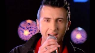 "Marc almond ""Tears run rings"" dance version."