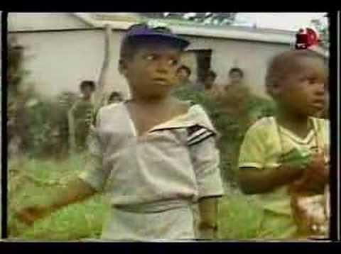 tiger-no-wanga-gut-tiger-1st-video-1987-rasorder