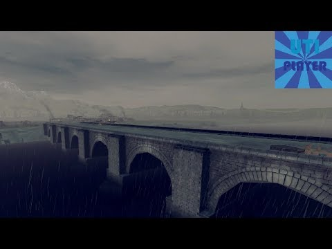 Battle of Stirling Bridge | Medieval Kingdoms 1212AD Total War