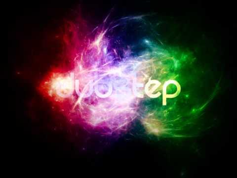 Katy Perry Ft. Kayne West - E.T (Dubstep Remix)