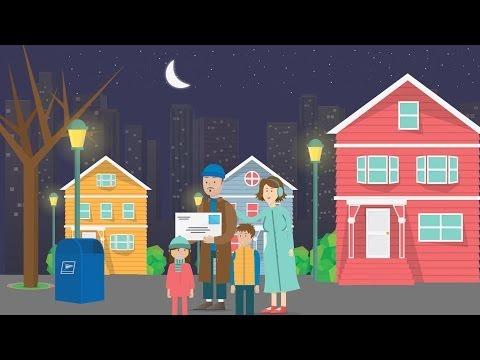 Obtenga ayuda financiera para pagar la cobertura de Seguro de Salud