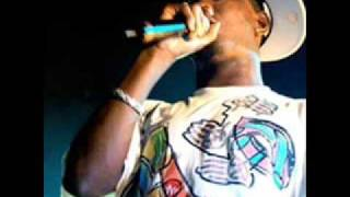 Dizzee rascal DnB set,  ucnz d double e, skibba, fun, shotta part 1