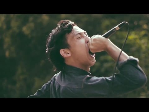"Villes - ""CITY OF GOLD"" (OFFICIAL MUSIC VIDEO)"
