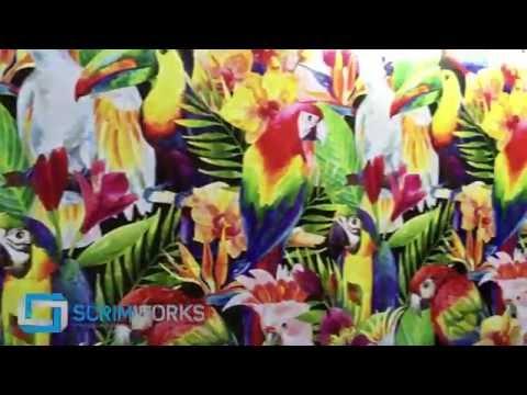 ScrimWorks AluPanel Installation in Sydney's Inner West