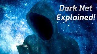 Dark Net - Things you need to know! (தமிழ்/Tamil) | #Visaipalagai