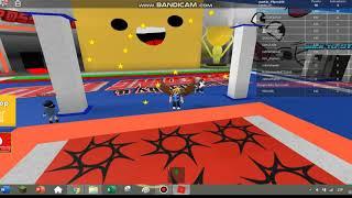 face game!!!!:v-(zeoworks206)roblox