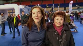 BMW Lurauto 39  Maraton Donosti EDP - Emisión TV