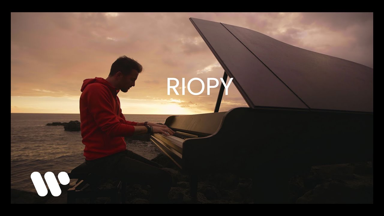 RIOPY - The performer