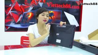 Asus FX504GD - Laptop Gaming Giá Rẻ