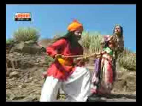 ♫♪ ~ Babutha ~♫♪ Rajasthani Marwari Song