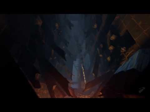 Portal 2 trailer oficial (E3 2010)