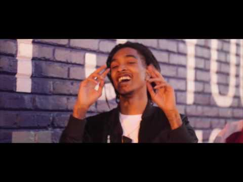 $coota Bandz ''I Just'' (OFFICIAL HD VISUAL) Dir  By H & S P
