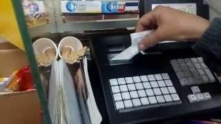 Автоматизация магазина под ЕГАИС(, 2016-09-05T13:52:16.000Z)