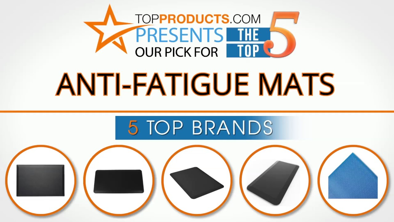 reviews fatigue extreme the choose anti to best standing how watch mats mat
