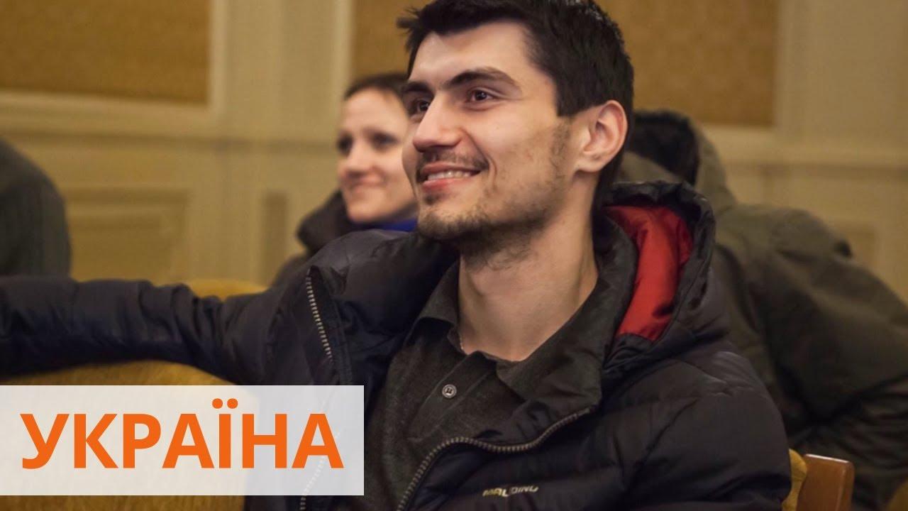 Спасая собратьев, от вражеских мин умер боец Тарас Матвеев