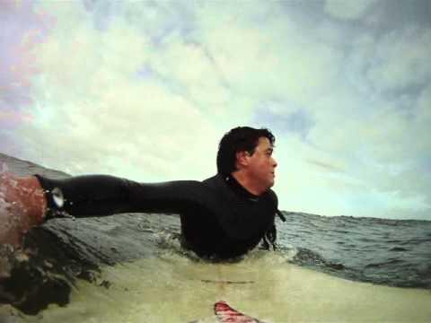 surf uruguay punta negra