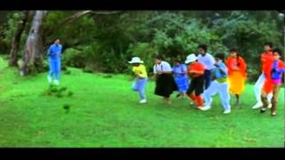 Karuka Naambu(M) || Neelagiri || Malayalam Film Song