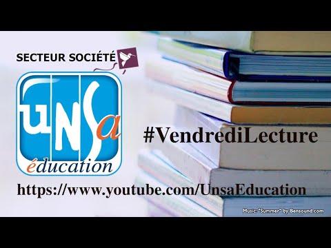#VendrediLecture : Partagez nos coups de coeur !