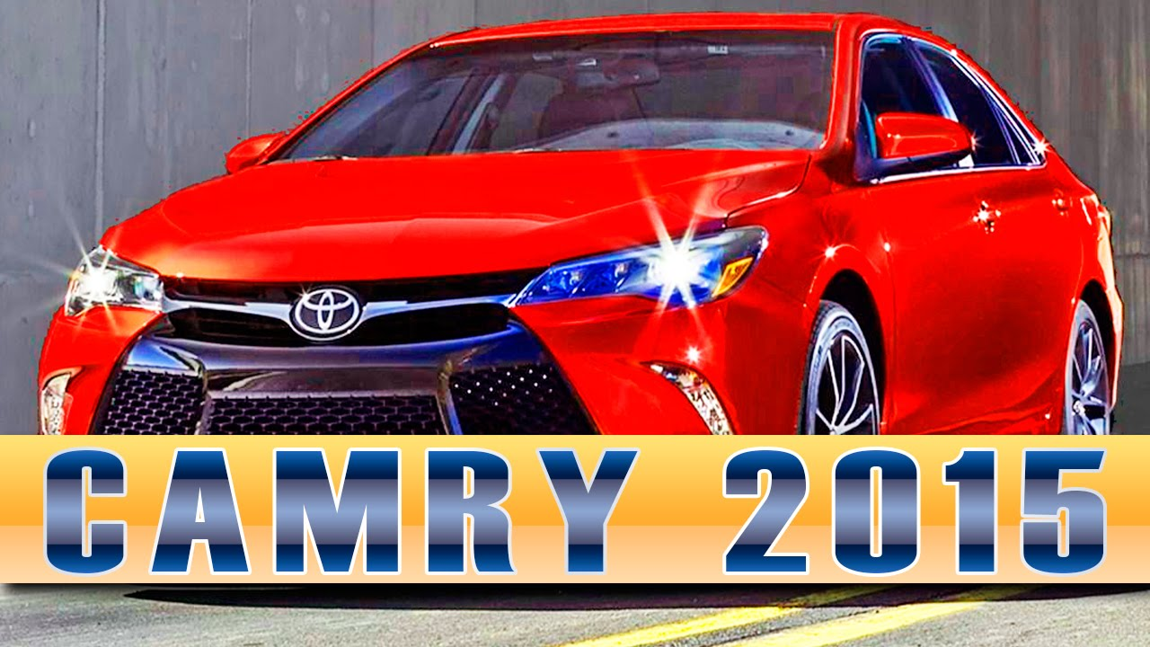 2015 toyota camry se review walkaround exterior and interior review of 2015 toyota camry se. Black Bedroom Furniture Sets. Home Design Ideas