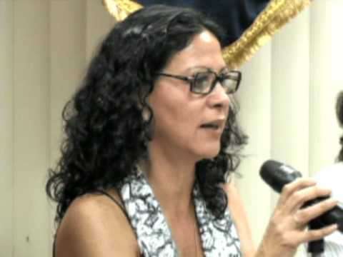 FESI UNAM Psicología y Salud Sexual [Libro] FES Iztacala