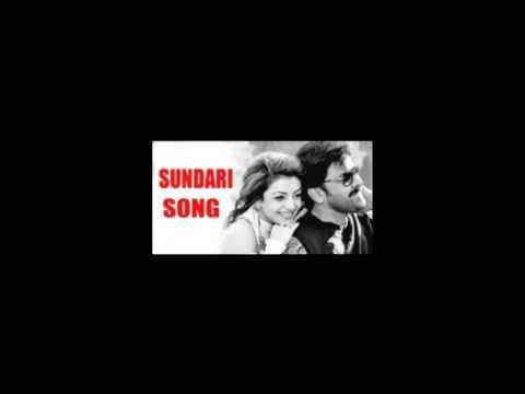 Sundari Khaidi no 150 dj song -DJ NSK & TEJA