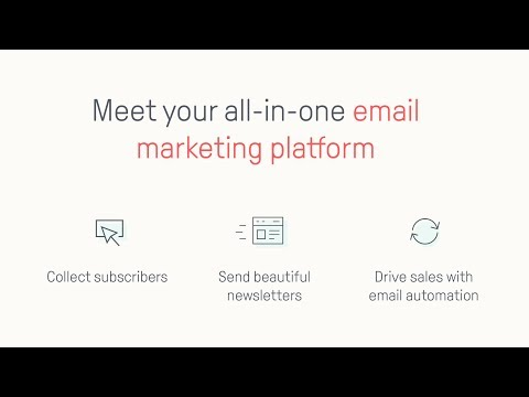 Omnisend - Email Marketing for Ecommerce