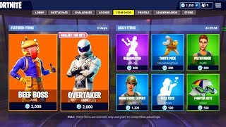 NEUE SECRET SKINS UNLOCKED FORTNITE SKINS UPDATE! NEUE HIDDEN ITEMS FOUND IN FORTNITE PATCH V5.2!