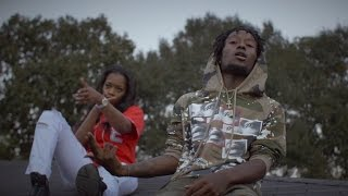 YNW$ BiLLi'D - YDK (Official Music Video) featuring Kiara
