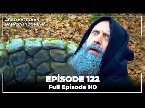 Abad Kejayaan | Episode 122 ( Bahasa Indonesia)