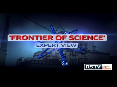 Mars & Beyond - Frontier of Science: Expert view