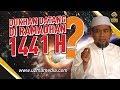 TERBARU.!!, DUKHAN DATANG DI RAMADHAN 1441 H ? | UST. ZULKIFLI MUHAMMAD ALI, LC., MA.