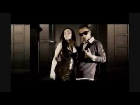 Tengo Tantas Ganas De Ti (Merengue Remix) Feat. Los Galakticos - Arcangel *Official Video*