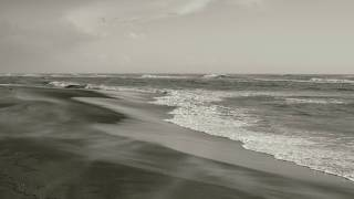 Luca Di Maio - Dove Sei? (Official Video)