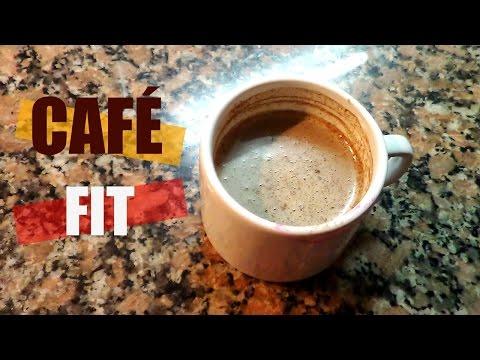 Café fit da