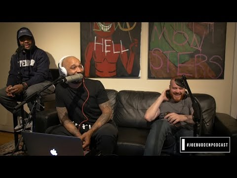 "#AfterThoughts: ""Cut Off"" 
