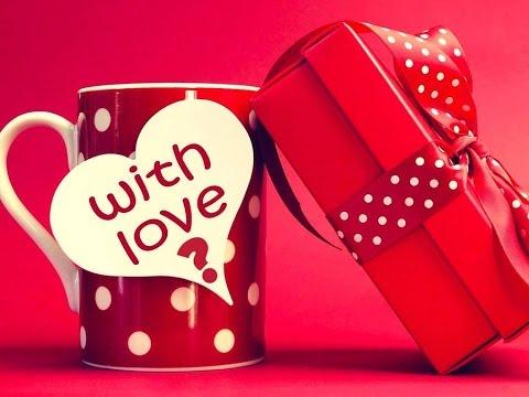 best online dating in denver